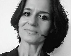 Ewa Urbanowicz1.jpg