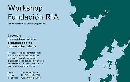 180912_Poster Workshop_GAL.jpg