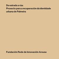 181221_Resument Palmeira_GAL Portada.png
