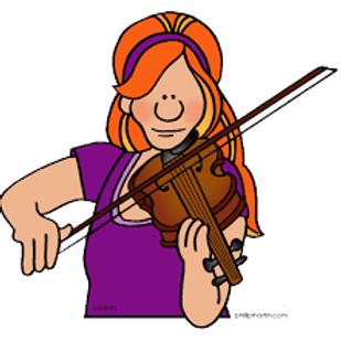 Slap the Bug Sheet Music by Dr. Rhyneer