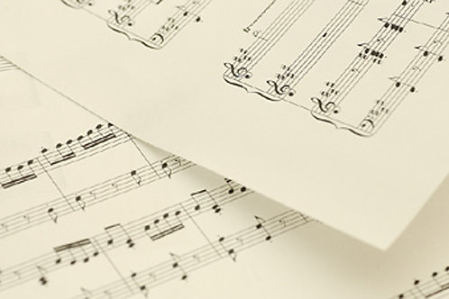 Slap the Bug Sheet Music by Dr. Rhyneer