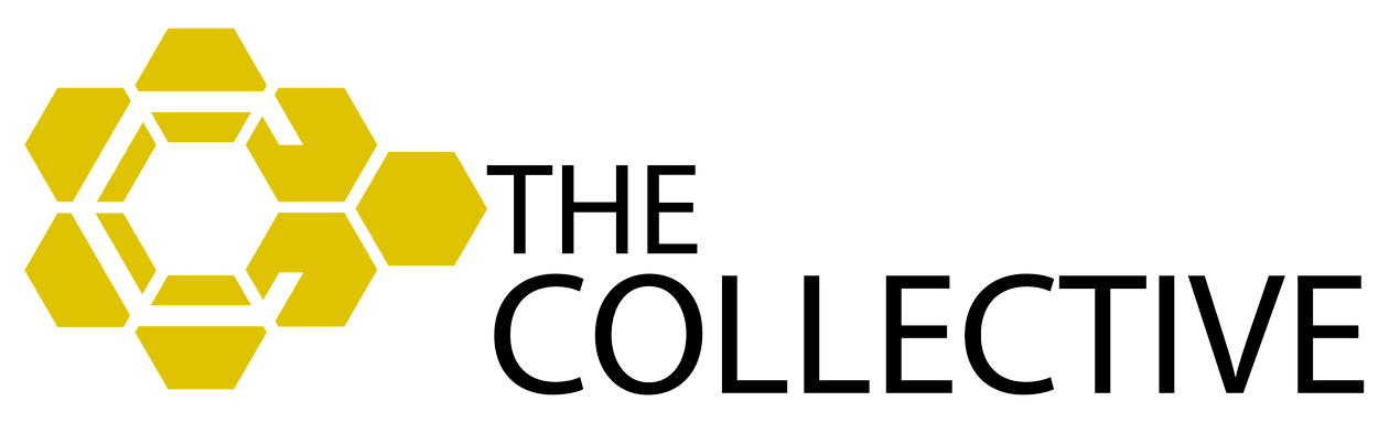 Collective_Logo_Full.png
