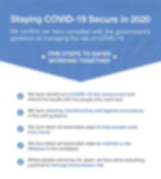 Renteq Covid Secure.jpg