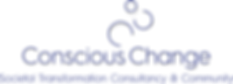 Logo_Blue_Shadow.png