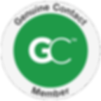 green-member-600px.png