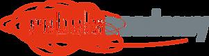 170714_Logo_RA_farbig_einzeilig_groß.png
