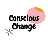 Conscious Change-5.png