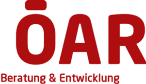 oear_logo_BerEntw_rot-300x172.png