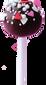 vday cakepop web-680x754.png