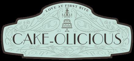 Cake-olicious_Logo_V4.png