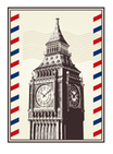 kisspng-london-paris-postage-stamp-postc