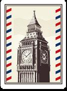 kisspng-london-paris-postage-stamp-postc
