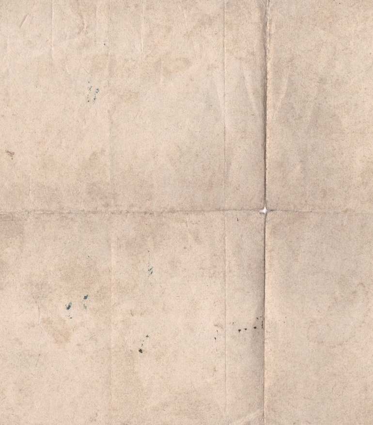 folded-old-paper_edited_edited.jpg