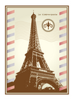 kisspng-paris-rubber-stamp-postage-stamp