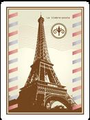 kisspng-paris-rubber-stamp-postage-stamp