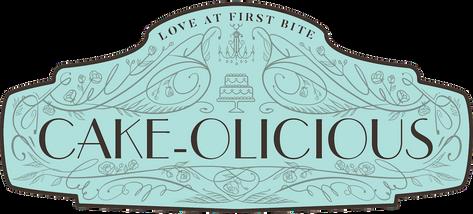 Cake-olicious_Logo_V2 copy_edited.png