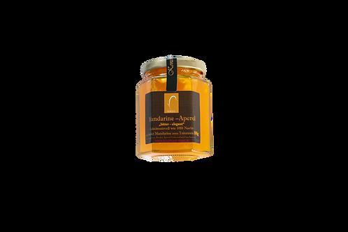 Mandarine & Aperol