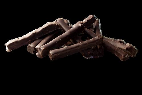 Quechua Sticks