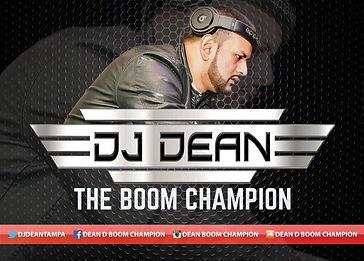 DJ Dean.jpg