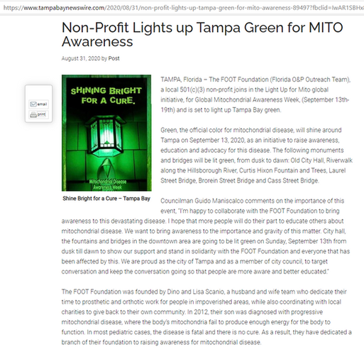 Tampa Bay Public Release.png