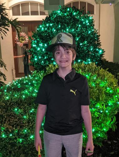 Green 12.jpg