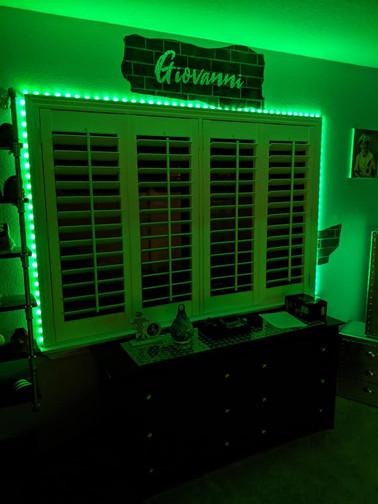 Green 26.jpg