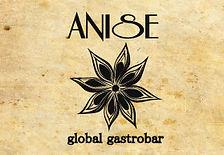 Anise-logo.jpg