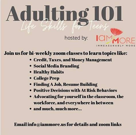 Adulting 101.jpg