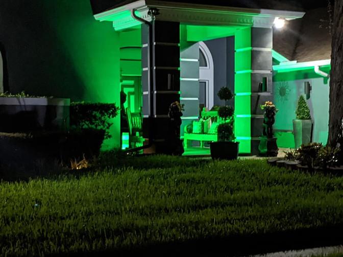 Green 21.jpg