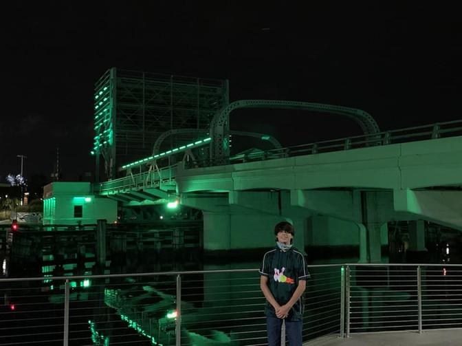 Green 9.jpg