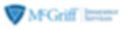 McGriff-Insurance-Services-logo-final.pn