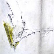 Zeichnung oT-09-18