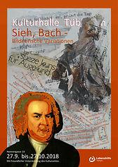 (k) Plakat Sieh, Bach Version 2.jpg