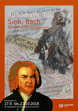 (k) Plakat Sieh, Bach Version 2.jpg