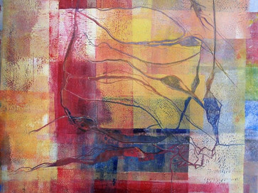 autumnleaves - Blatt 15