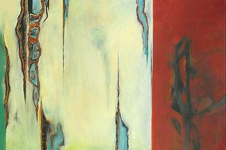 Gemälde Nr 55.jpg