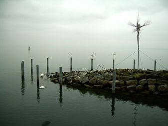 (k) Bodensee - Nebelimpression 3.jpg