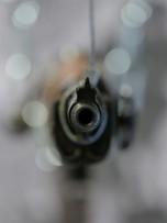 (k) Gewehrmündung 2.jpg