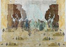 (k) Landscape - 31_3_2020 Version 1.jpg