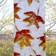 fallende_Blätter