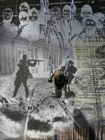 (k) Gewehrmündung 3.jpg