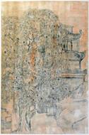 Tempelanlage Nha Trang (1/3)