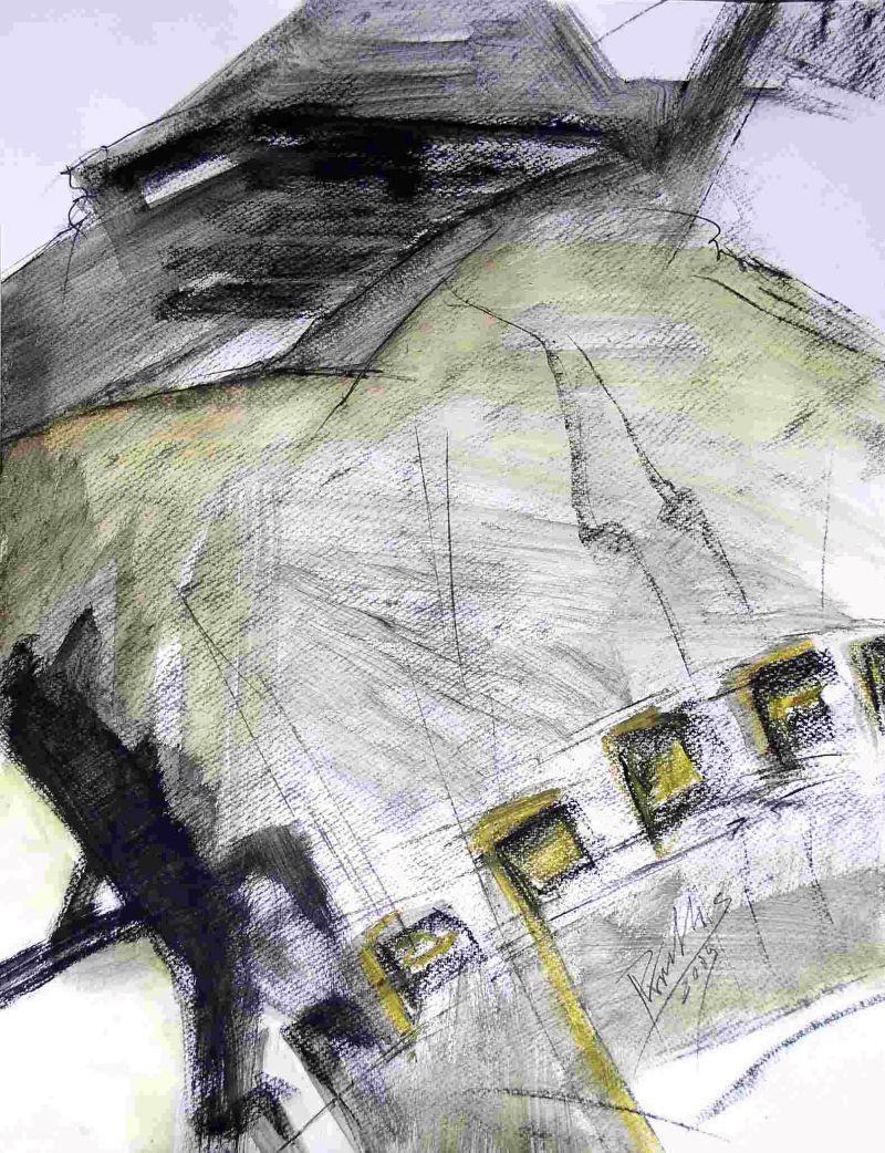 TerraNova 2009_9