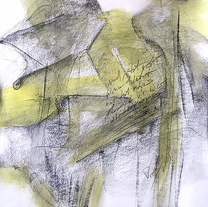 (k) Zeichnung oT_2009_22.jpg