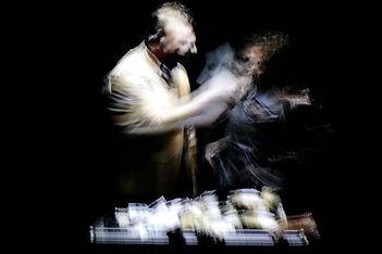 (k) Two People - in motion.JPG