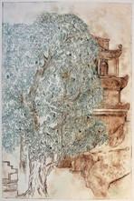 Tempelanlage Nha Trang (2)