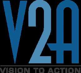 V2A Soccer