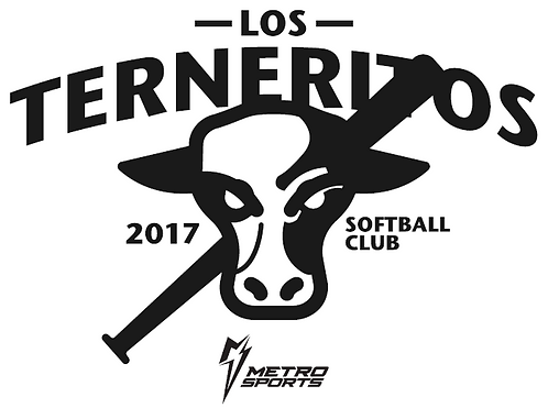 Los Terneritos