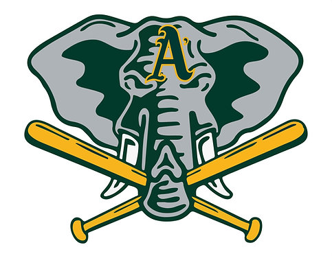 Los Athletics