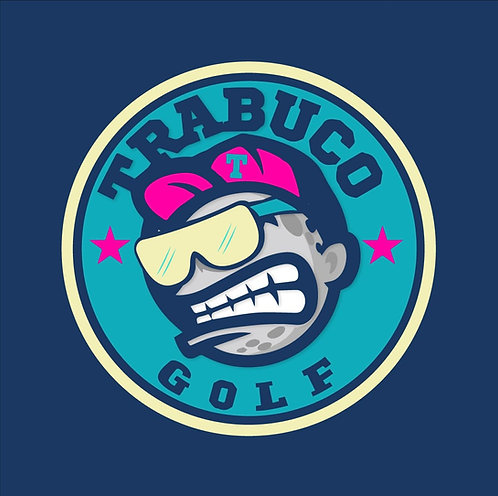 Trabuco Golf